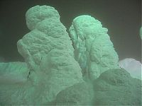 TopRq.com search results: snow monsters, juhyou, frost-covered trees
