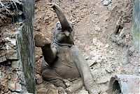 TopRq.com search results: rescuing a baby elephant