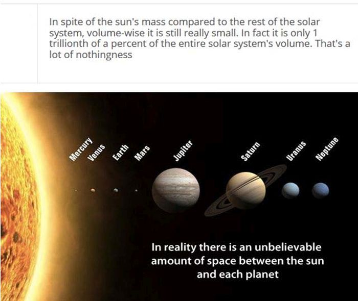 solar system facts - HD1120×943