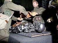 TopRq.com search results: Terminator in World War II