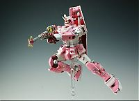 TopRq.com search results: Glamorous transformer