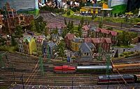 TopRq.com search results: Miniature Wonderland, Hamburg, Germany