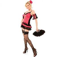 TopRq.com search results: girl wearing halloween costume