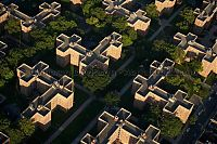 TopRq.com search results: Aerial photography by Cameron Davidson