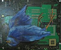 TopRq.com search results: motherboard painting