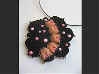 TopRq.com search results: Barbie Dolls Jewelry designs by Margaux Lange