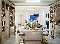 TopRq.com search results: Celebrity Home project by Douglas Friedman