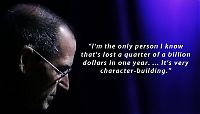 TopRq.com search results: steve jobs' quotes