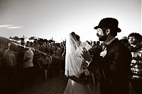 TopRq.com search results: wedding photography