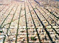 TopRq.com search results: tilt-shift photography