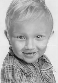 TopRq.com search results: Pencil drawing by Rajacenna