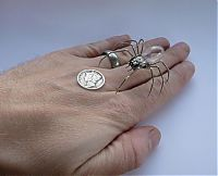 TopRq.com search results: steampunk insect