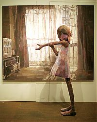 TopRq.com search results: 3D works by Shintaro Ohata