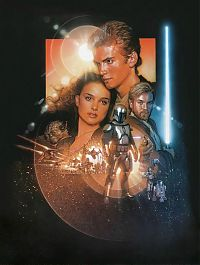 TopRq.com search results: Movie posters by Drew Struzan