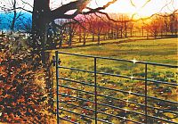 TopRq.com search results: Watercolour landscape painting by Joe Francis Dowden