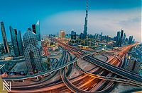 TopRq.com search results: Cityscape and architecture photography by Karim Nafatni
