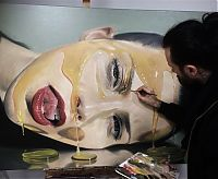 TopRq.com search results: Photorealistic painting by Mike Dargas