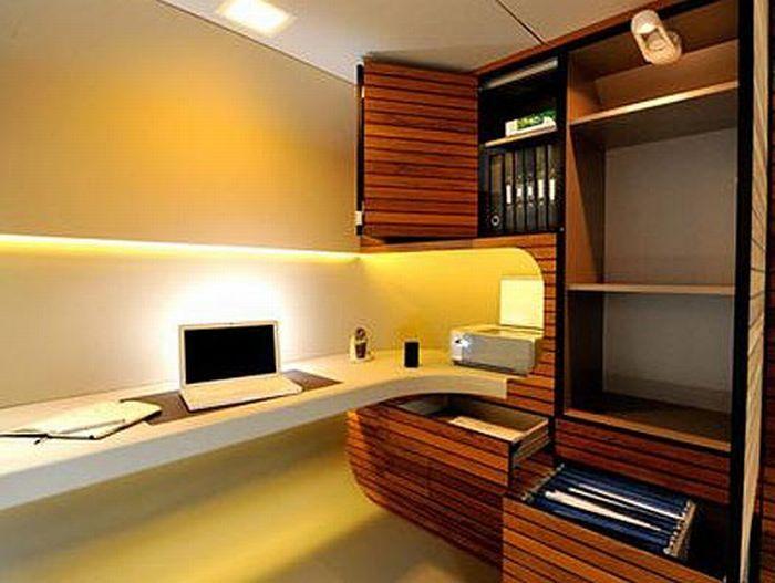 дизайн кабинета с фото, екатеринбург, дизайн кабинета ...