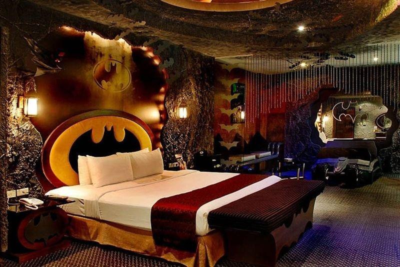 Комната для секса красиво фото