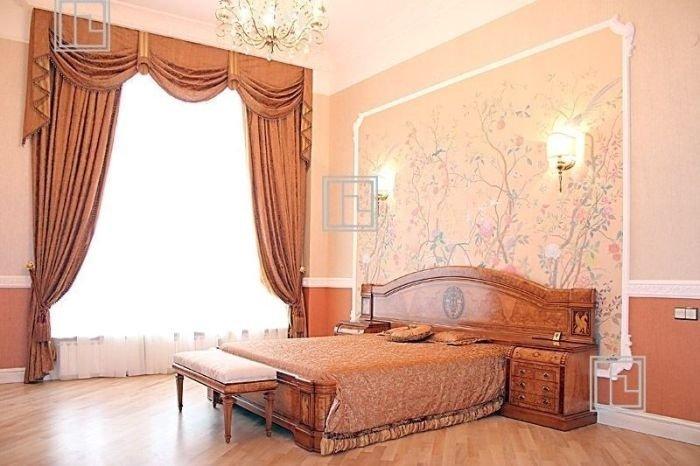 Comprare un appartamento a Trento a basso costo € 20.000