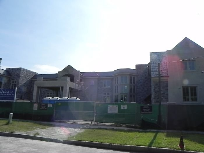 derek-jeter-house-on-davis-island