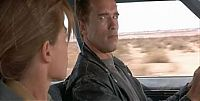 TopRq.com search results: Terminator 2 vs. Terminator 3