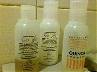 TopRq.com search results: different type of goods  and products from google