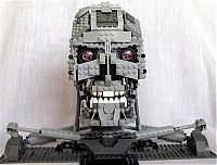 TopRq.com search results: lego terminator t-800