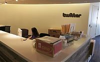 TopRq.com search results: Twitter headquarters, San Francisco, United States