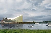 TopRq.com search results: Waste-to-energy power plant facility, Copenhagen, Denmark