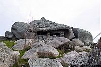 TopRq.com search results: Real life Flintstones house lures tourists, Portugal