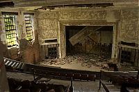 TopRq.com search results: Abandoned theater, United States
