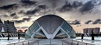 TopRq.com search results: architecture photography