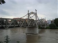 TopRq.com search results: bridges around the world