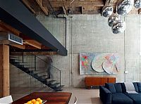 TopRq.com search results: apartment inside the old warehouse