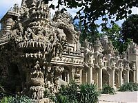 Architecture & Design: Le Palais Idéal by Ferdinand Cheval