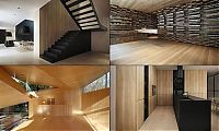 TopRq.com search results: wooden architecture