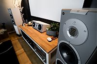 TopRq.com search results: home theater setup