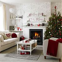 TopRq.com search results: christmas decoration