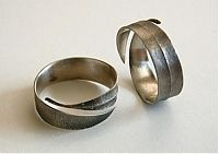 TopRq.com search results: creative ring