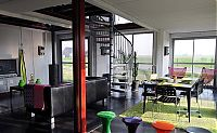 TopRq.com search results: container house