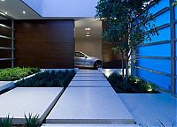 TopRq.com search results: The Hopen Place by Whipple Russell Architects, Hollywood Hills, Los Angeles, California, United States