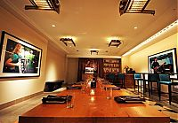 TopRq.com search results: The Bedford club inside a 1920s Bank, VIP lounge, Wicker Park, Chicago, United States