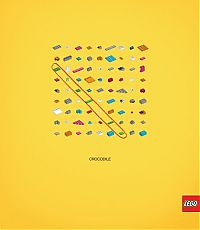 TopRq.com search results: lego advertisement