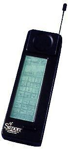 TopRq.com search results: mobile cell phone evolution