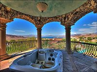 TopRq.com search results: Expensive mansion, Nevada, United States
