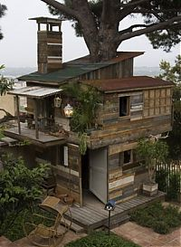 TopRq.com search results: unusual house