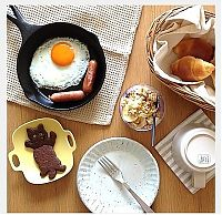 TopRq.com search results: breakfast food