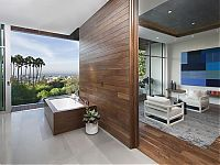 TopRq.com search results: Sunset Strip expensive house, Sunset Boulevard, West Hollywood, California, United States