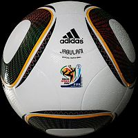 TopRq.com search results: world cup football ball